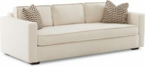 Bachman Furniture 1660 Sofa