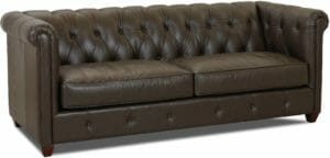 Bachman Furniture 1664 Sofa