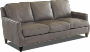 Bachman Furniture 1665 Sofa
