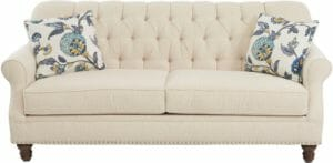Bachman Furniture 1669 Sofa