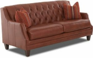 Bachman Furniture 1670 Sofa