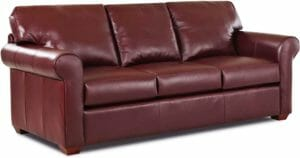 Bachman Furniture 1671 Sofa