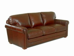 Bachman Furniture 1673 Sofa