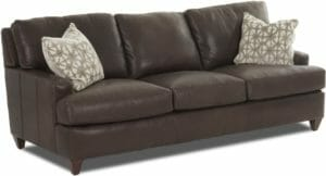 Bachman Furniture 1674 Sofa