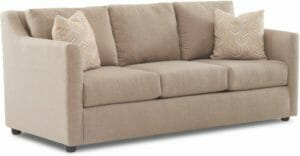 Bachman Furniture 1682 Sofa