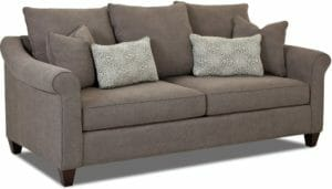 Bachman Furniture 1683 Sofa
