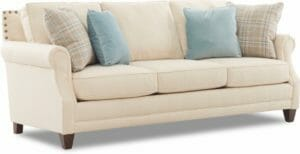 Bachman Furniture 1685 Sofa