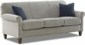 Bachman Furniture 1688 Sofa