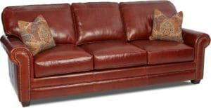 Bachman Furniture 1689 Sofa