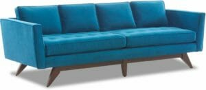 Bachman Furniture 1690 Sofa
