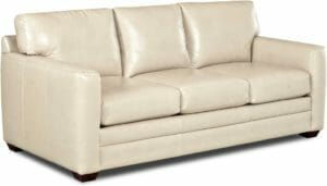 Bachman Furniture 1691 Sofa
