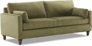 Bachman Furniture 1693 Sofa