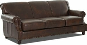 Bachman Furniture 1695 Sofa