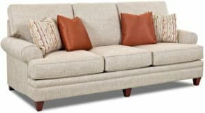 Bachman Furniture 1696 Sofa