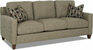 Bachman Furniture 1697 Sofa