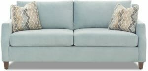 Bachman Furniture 1698 Sofa