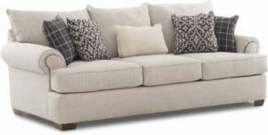Bachman Furniture 1699 Sofa