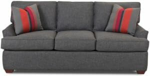 Bachman Furniture 1700 Sofa