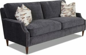 Bachman Furniture 1701 Sofa