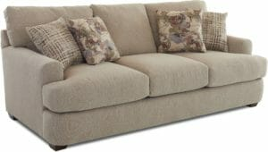 Bachman Furniture 1704 Sofa