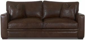 Bachman Furniture 1705 Sofa