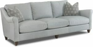 Bachman Furniture 1707 Sofa
