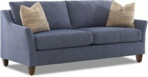 Bachman Furniture 1709 Sofa