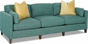 Bachman Furniture 1711 Sofa