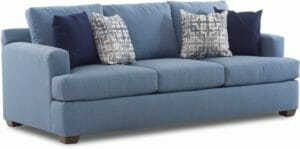 Bachman Furniture 1712 Sofa