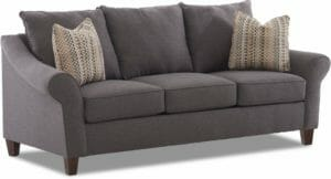 Bachman Furniture 1713 Sofa