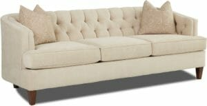 Bachman Furniture 1714 Sofa