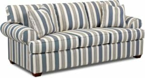 Bachman Furniture 1715 Sofa