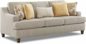 Bachman Furniture 1727 Sofa