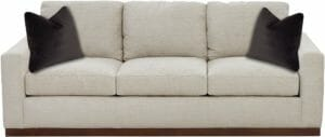 Bachman Furniture 1728 Sofa