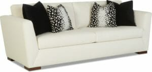Bachman Furniture 1729 Sofa