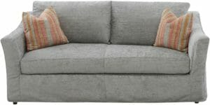 Bachman Furniture 1730 Sofa