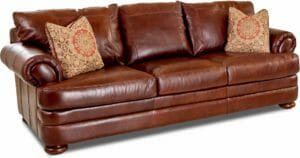 Bachman Furniture 1731 Sofa