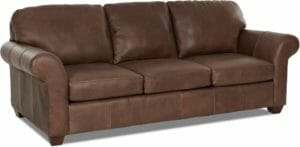 Bachman Furniture 1732 Sofa