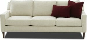 Bachman Furniture 1734 Sofa