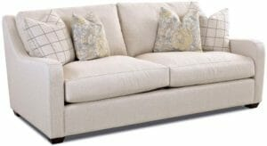 Bachman Furniture 1737 Sofa