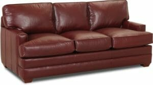 Bachman Furniture 1738 Sofa
