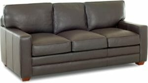 Bachman Furniture 1744 Sofa