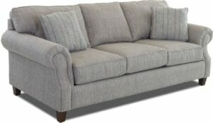 Bachman Furniture 1745 Sofa