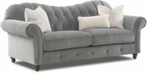 Bachman Furniture 1746 Sofa