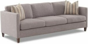 Bachman Furniture 1748 Sofa