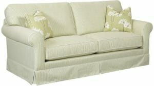 Bachman Furniture 1749 Sofa