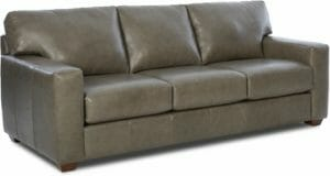 Bachman Furniture 1750 Sofa