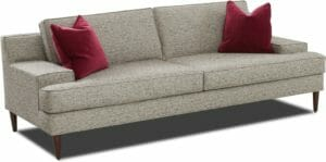 Bachman Furniture 1751 Sofa