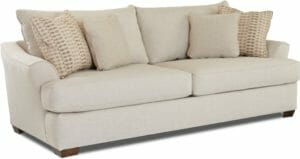 Bachman Furniture 1752 Sofa
