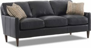 Bachman Furniture 1753 Sofa